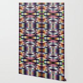Struthopodes Wallpaper