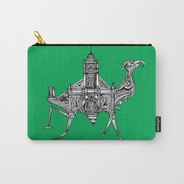 Offerooki Carry-All Pouch
