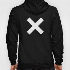 The XX Hoody