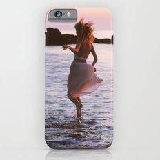 Sunrise Part 3 iPhone 6s Slim Case