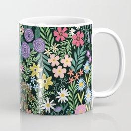 Imaginary field Coffee Mug