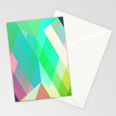 paracetamol Stationery Cards