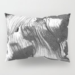 Breath 1 Pillow Sham