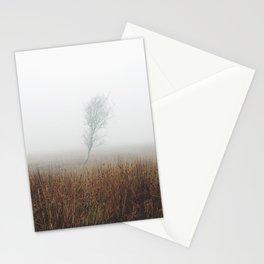 Blacka Moor Stationery Cards