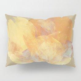 Mind Pillow Sham