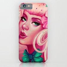 Sweet Release iPhone 6s Slim Case
