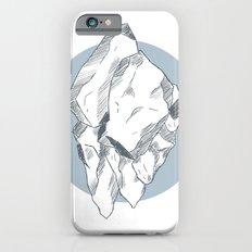 Hyper Nation iPhone 6s Slim Case