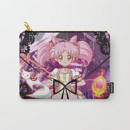 Mahou Shoujo Chibiusa Magica Carry-All Pouch