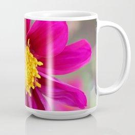 Flow-her Flow-him Coffee Mug