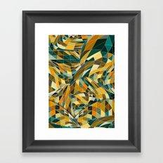 Bring You Back Framed Art Print