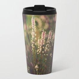 Field of Flowers 05 Travel Mug