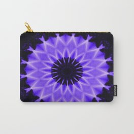 Mystical Serenity Carry-All Pouch