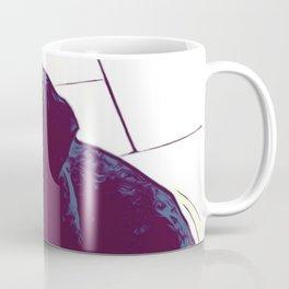 VERY CUTE BELOVED PUPPY Coffee Mug