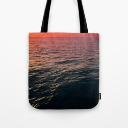 Life on the Coast is Better Tote Bag