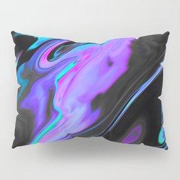 Fatra Pillow Sham