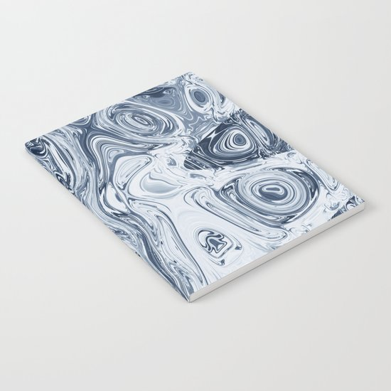 Abstract 142 Notebook
