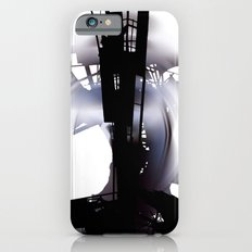 city dawn Slim Case iPhone 6s