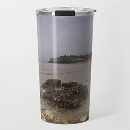 Kingsgate Bay Travel Mug