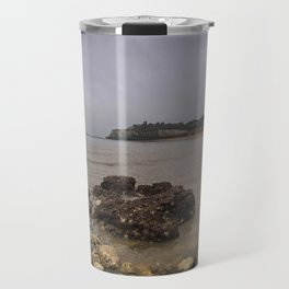 Kingsgate Bay Travel Mug