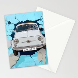 Test the Best Stationery Cards