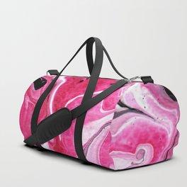 Feelin' Jazzy Duffle Bag