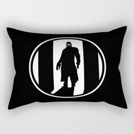 Star Lord Rectangular Pillow