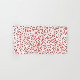 Terrazzo AFE_T2019_S12_6 Hand & Bath Towel