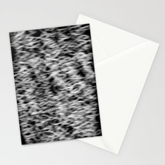 a thousand times over Stationery Cards
