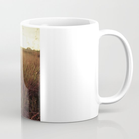 Sweet Sunset Mug