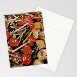 ALottaLolly Stationery Cards