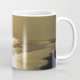 Breezy Point NYC Coffee Mug