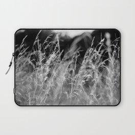 weeds Laptop Sleeve
