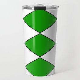 Class of 2018,,,,green Travel Mug