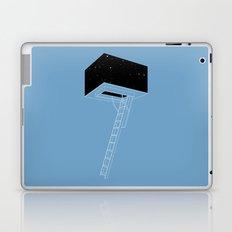 The Attic Laptop & iPad Skin