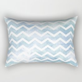 Ziggy Rectangular Pillow