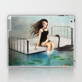 Kay's Dream Laptop & iPad Skin
