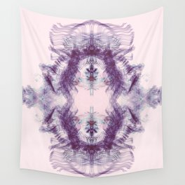 Rupture Wall Tapestry