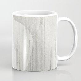 Bird and butterfly (1900 - 1930) by Ohara Koson (1877-1945) Coffee Mug