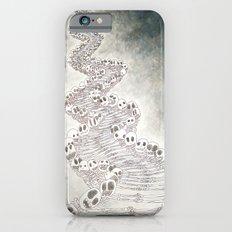 CAMINOALAMUERTE Slim Case iPhone 6s