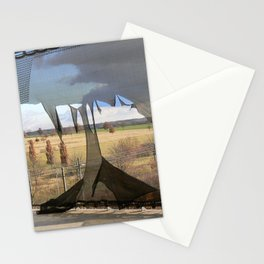 Lost Places 286_B Stationery Cards