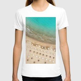 Missing Summer T-shirt