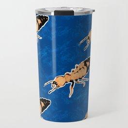 Termite Travel Mug