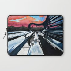 Look at it This Way Laptop Sleeve