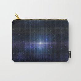 itur ad astra Carry-All Pouch