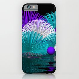 colors for your home -j- iPhone Case