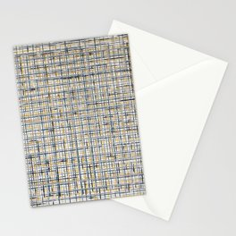 The System ll Stationery Cards
