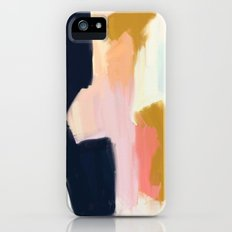 Kali F1 Slim Case iPhone (5, 5s)
