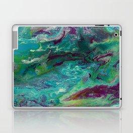 California Dreams Laptop & iPad Skin