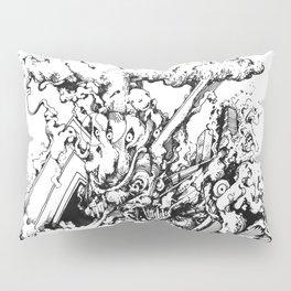 interpopfj;asod Pillow Sham