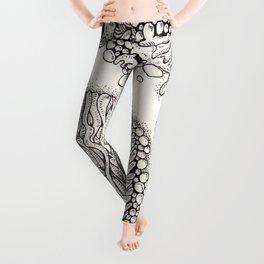 Untitled Leggings